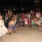 festival teatro, representación plaza 2