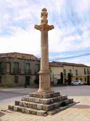 Tras las huellas del Cid Campeador, mito y realidad 18