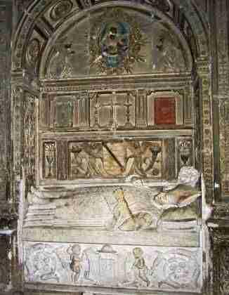 Tras las huellas del Cid Campeador, mito y realidad 24