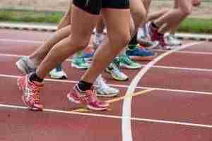 La Diputación de Ciudad Real destina 60.000 euros para tecnificación deportiva 3