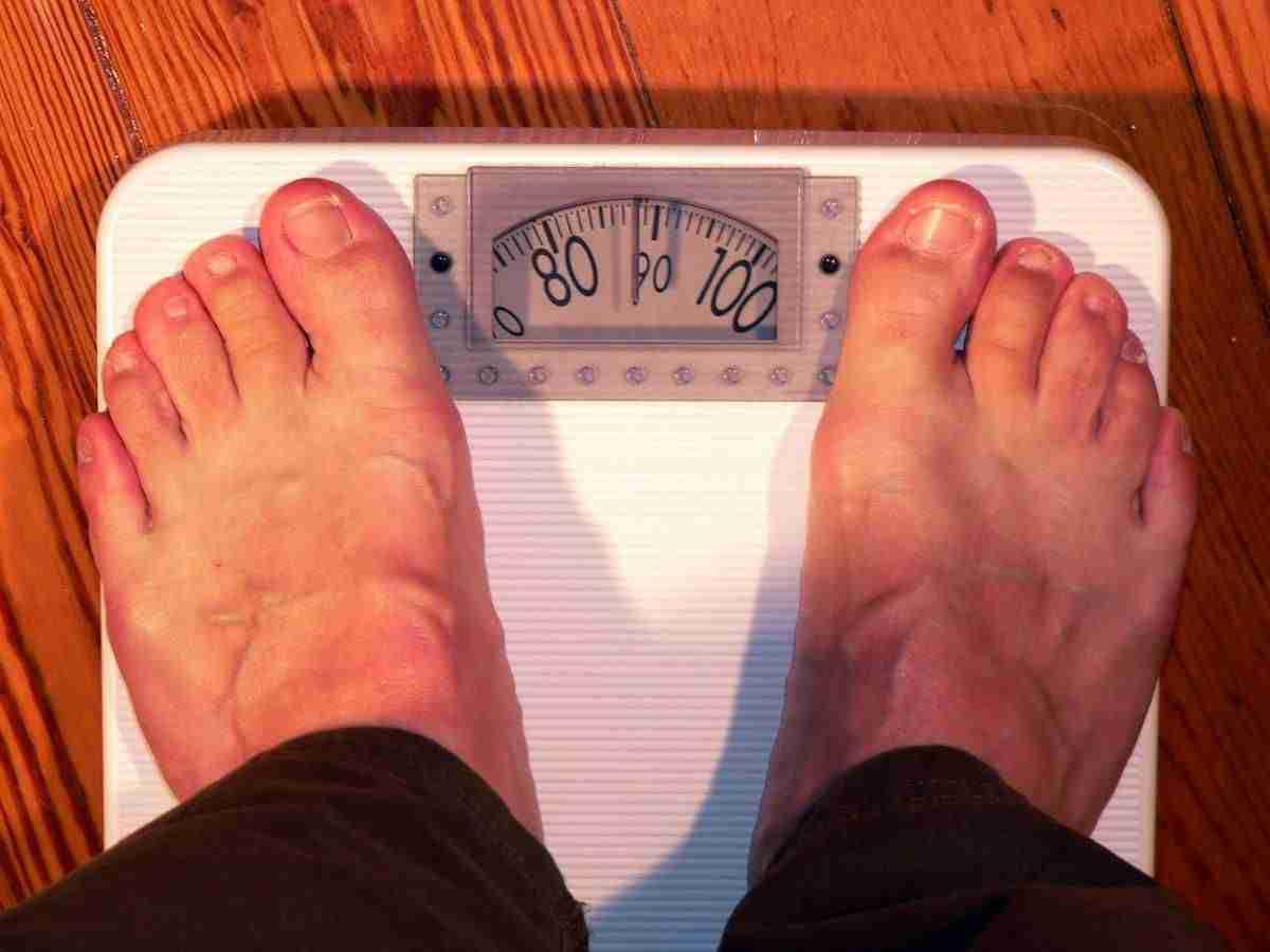 Aumenta un 25% los casos de trastornos alimentarios en verano en Castilla La Mancha 2