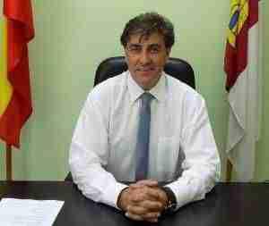 """El alcalde de El Torno pide """"seriedad y compromiso"""" para solucionar el problema del agua 3"""