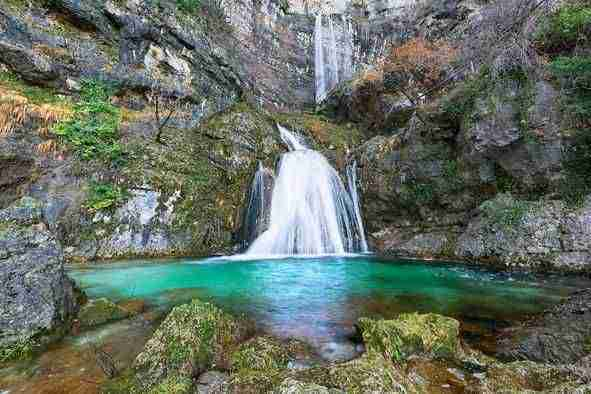El coronavirus pone en jaque el turismo activo y el ecoturismo en España 3