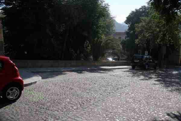 06_plaza_don_fernando