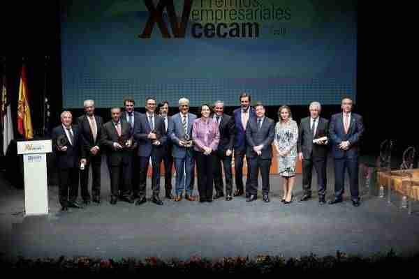 11_premios_cecam
