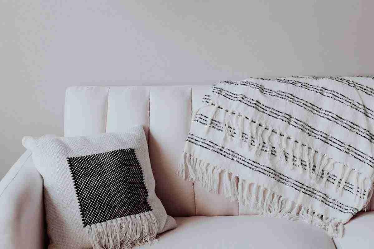 Sofá cama ideal