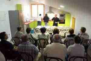 Los argamasilleros disfrutan y potencian sus tradiciones en la XIX Fiesta de la Vendimia 9
