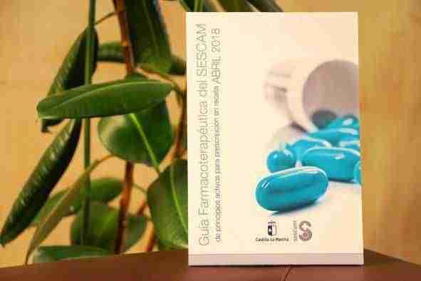 El-SESCAM-edita-la-cuarta-edición-de-su-Guía-Farmacoterapéutica-de-principios-activos-para-prescripción-en-receta.jpg 1