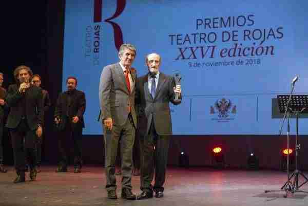 14_premios_rojas
