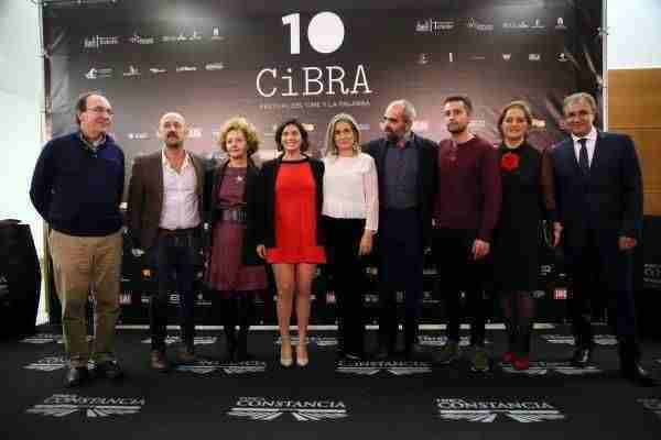 03_gala_cibra