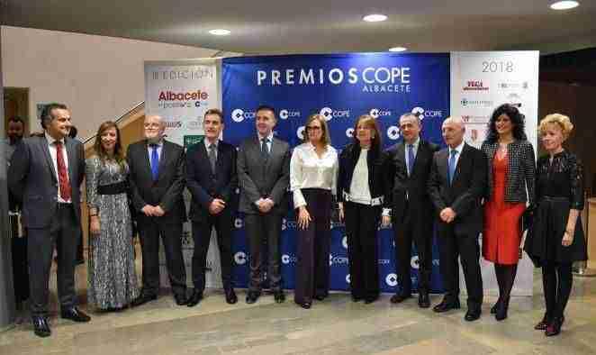 El-Gobierno-regional-comienza-a-elaborar-el-Plan-Director-de-Promoción-de-la-Accesibilidad-de-Castilla-La-Mancha.jpg 1