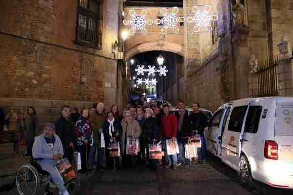 05_taxis_luces_navidad