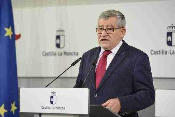 El-Gobierno-de-Castilla-La-Mancha-abre-los-comedores-escolares-una.jpg 1