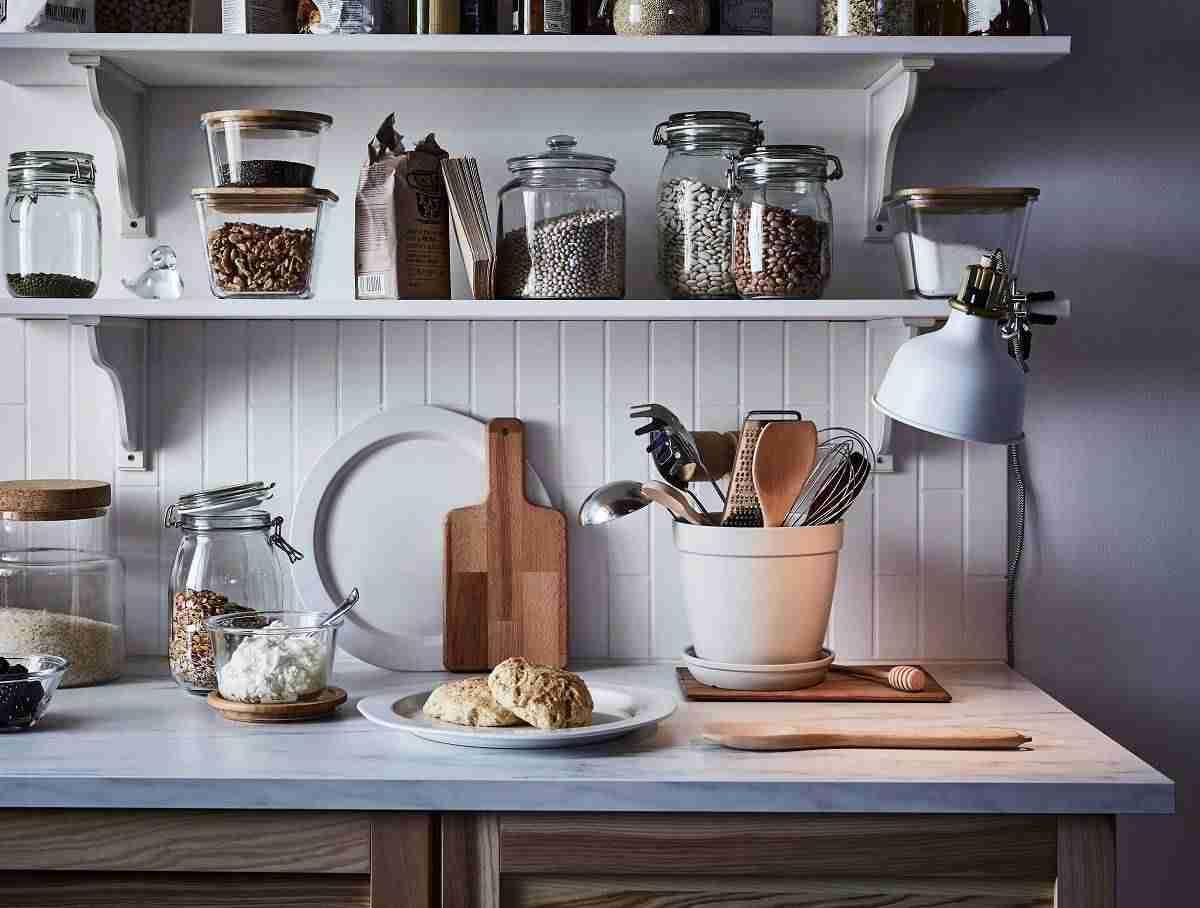 IKEA ayuda a que los hogares sean cada vez más sostenibles 1