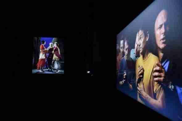La-exposición-'Vía-Mística'-del-artista-neoyorquino-Bill-Viola-supera.jpg 1