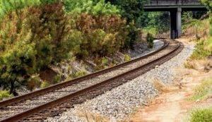 UGT CLM pide a la Junta una reunión inminente para tomar medidas con el tren Madrid-Extremadura a su paso por Toledo 3