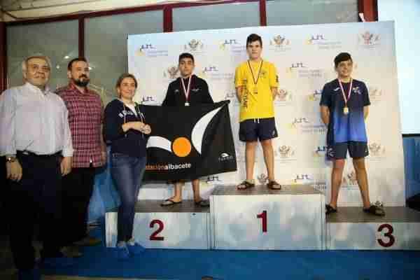 10_medallas_natacion