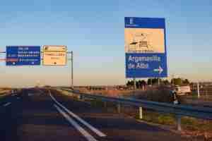 El ministerio de Industria, Comercio y Turismo incluye a Argamasilla de Alba en el Catálogo SISTHO 1