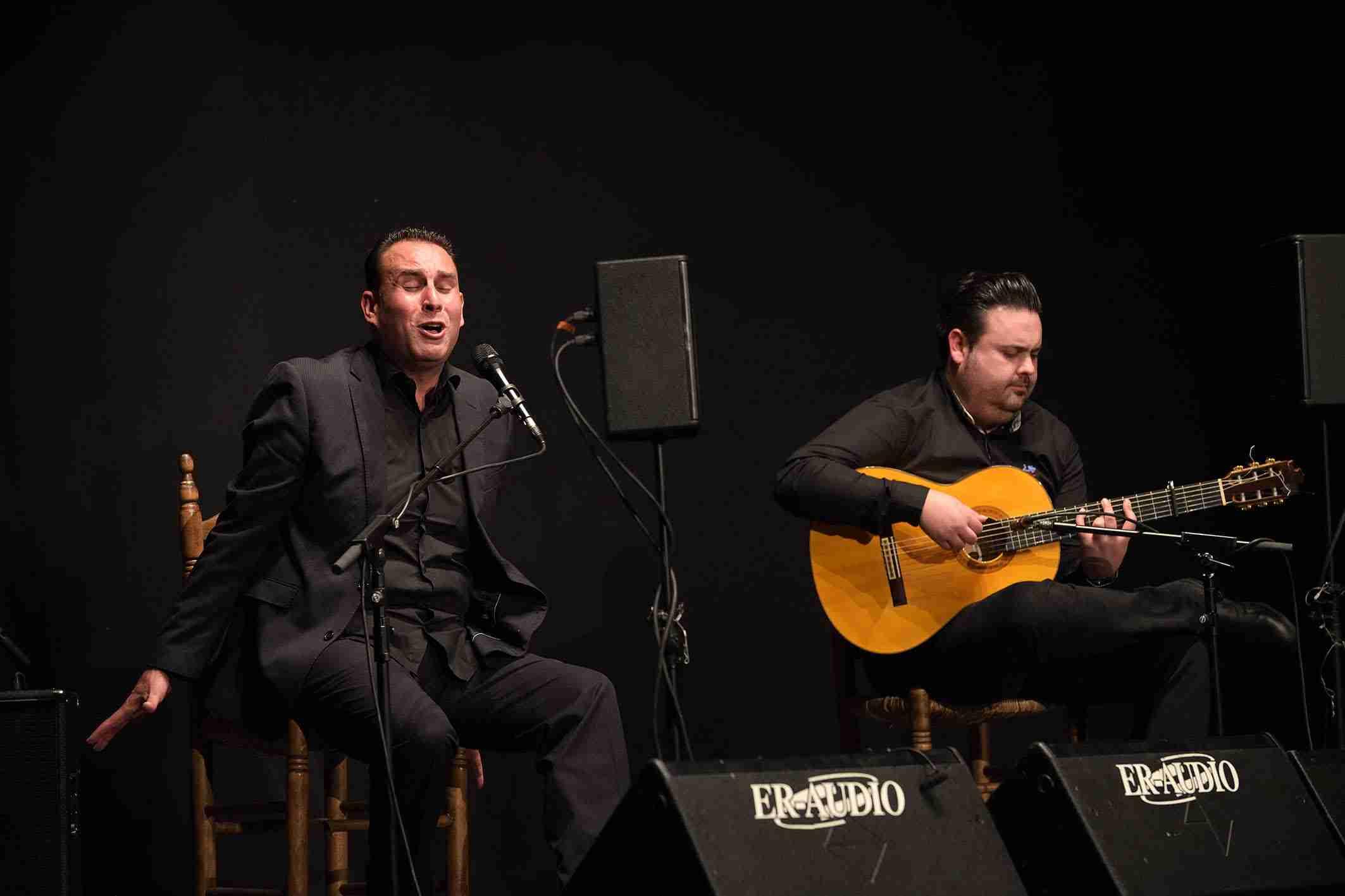 20190323_Festival Flamenco003_AdeAlba 1