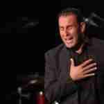 """Julián Estrada y El Troya en el VII Festival Flamenco """"Primavera del Cante"""" de Argamasilla de Alba 7"""