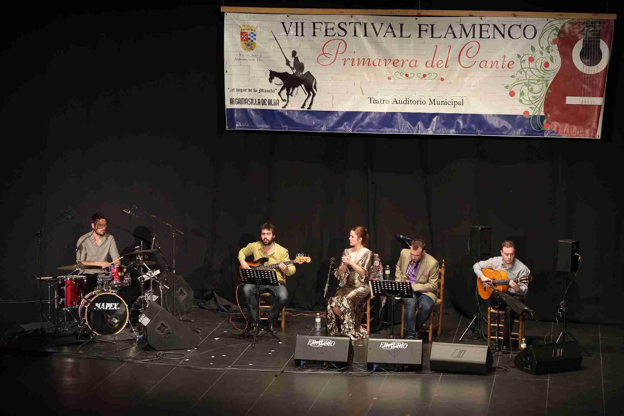 20190323_Festival Flamenco005_AdeAlba 1