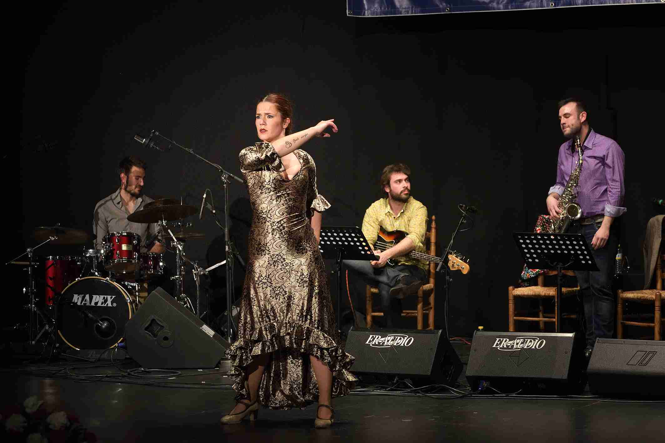 20190323_Festival Flamenco006_AdeAlba 1