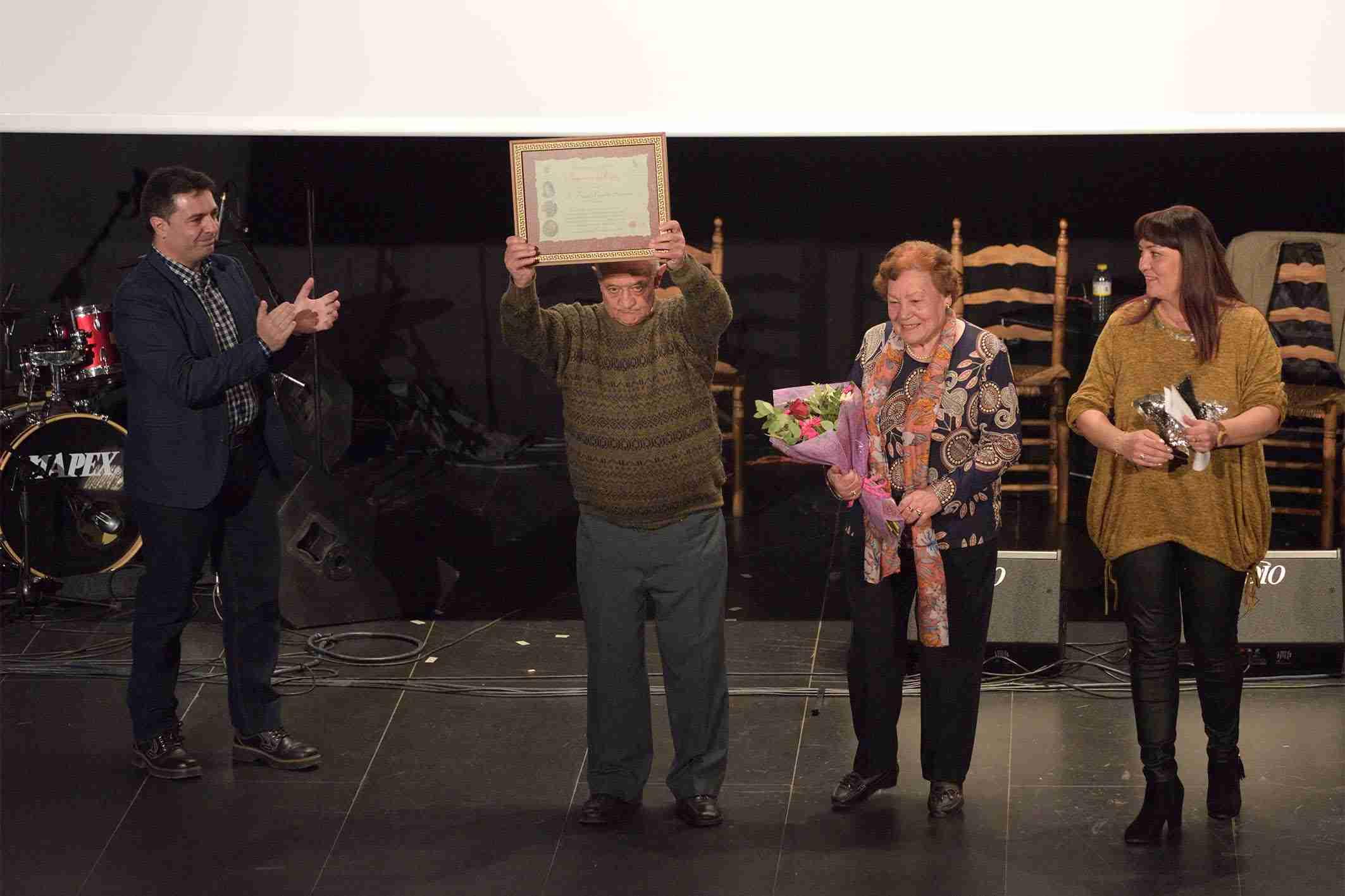 20190323_Festival Flamenco_Homenaje02_AdeAlba 1