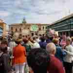 Ciudadanos reitera su compromiso con el medio ambiente y exige que los vertederos de Almagro respeten la normativa 3