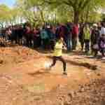 Éxito de participación y público en la II Hard Running de Argamasilla de Alba 3