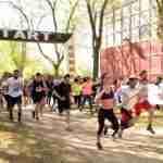 Éxito de participación y público en la II Hard Running de Argamasilla de Alba 7