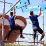 Éxito de participación y público en la II Hard Running de Argamasilla de Alba 9