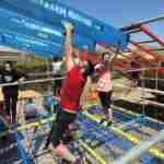 Éxito de participación y público en la II Hard Running de Argamasilla de Alba 10