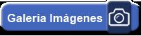 acceso a la galería de imágenes