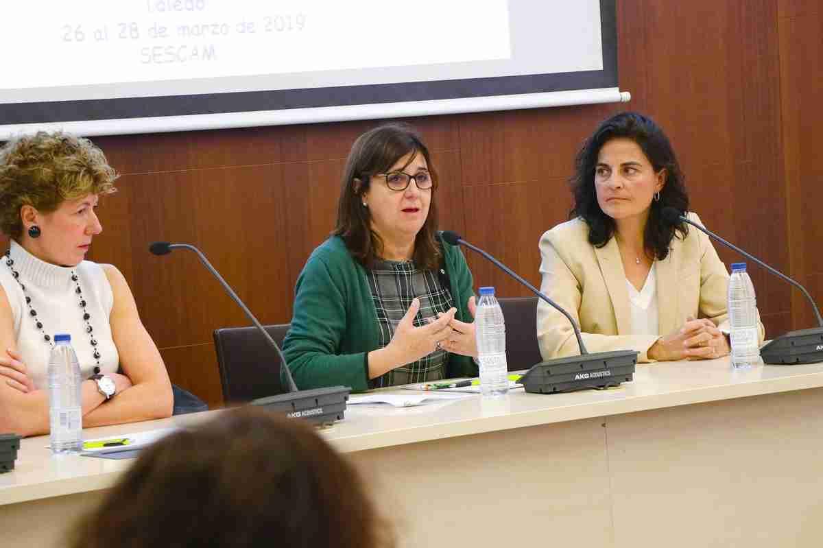 Los centros hospitalarios de Castilla-La Mancha han registrado 23 donaciones de órganos en lo que va de año 1