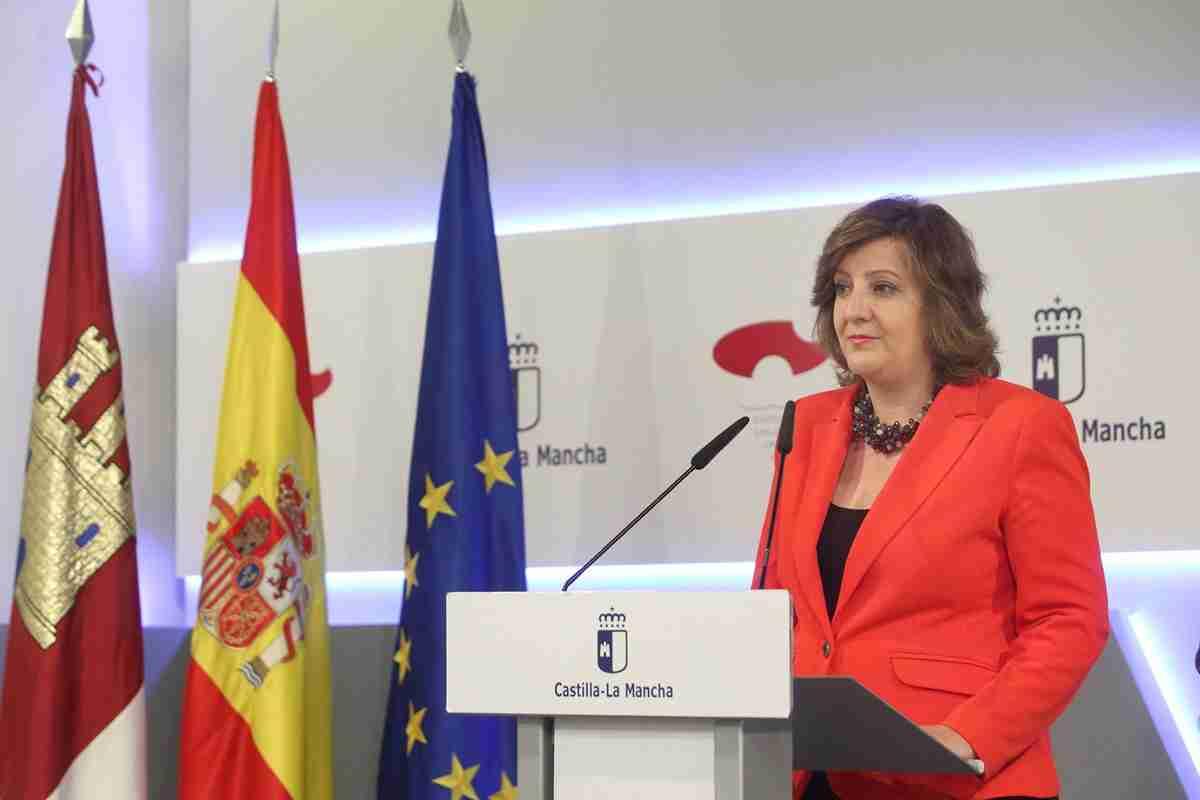 El Gobierno regional aprobó 20 millones de euros para inversión y mejora de productividad en empresas 1