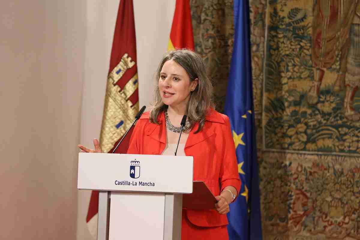 El Gobierno regional convoca ayudas para la realización de actividades de promoción relacionadas con los valores, principios y estrategias del Instituto de la Mujer 1
