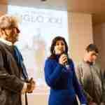 Escuela de Música y Artes Escénicas de Cuenca gana el concurso regional de clipmetrajes de Manos Unidas 2