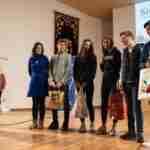 Escuela de Música y Artes Escénicas de Cuenca gana el concurso regional de clipmetrajes de Manos Unidas 4