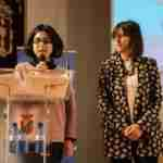Escuela de Música y Artes Escénicas de Cuenca gana el concurso regional de clipmetrajes de Manos Unidas 7