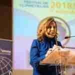 Escuela de Música y Artes Escénicas de Cuenca gana el concurso regional de clipmetrajes de Manos Unidas 9