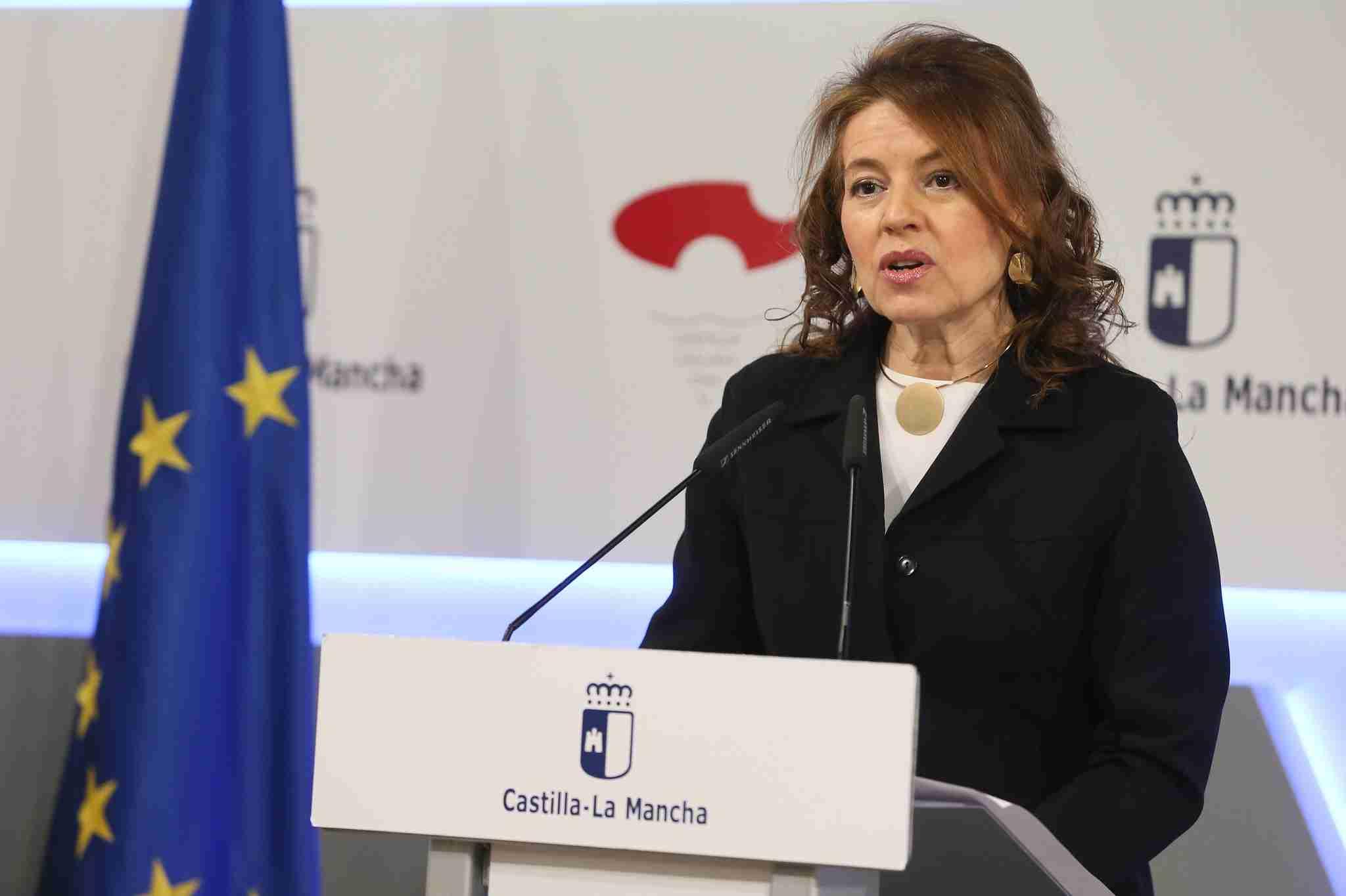 El Consejo de Gobierno autoriza la resolución de la convocatoria de subvenciones con cargo al IRPF para 2019 1