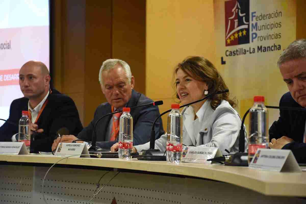 El Gobierno regional afirma que construir inclusión es construir bienestar para la igualdad de las personas en derechos y oportunidades 1