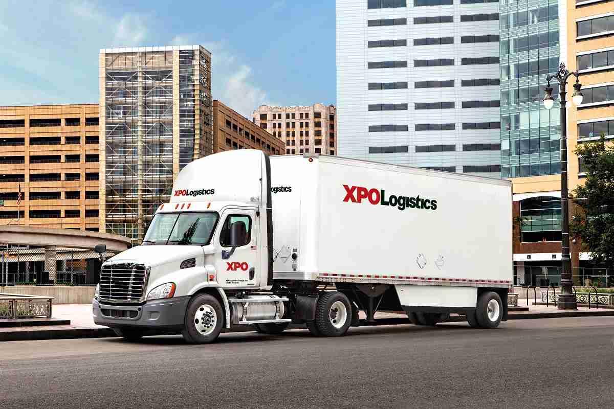 XPO Logistics selecciona trabajadores para el centro de Illescas a través de las oficinas Emplea del Gobierno de Castilla-La Mancha 1