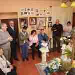 Mayos a la Cruz y a la Virgen para conmemorar el inicio del mes de las flores 10