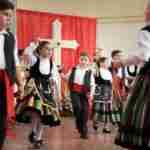 El Festival Folklórico de Mayos Manchegos de Argamasilla de Alba alcanza la vigésimo segunda edición 3