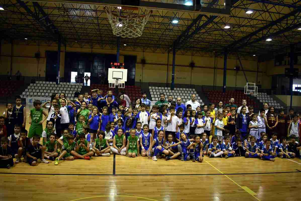 Trofeo Juan Ledesma
