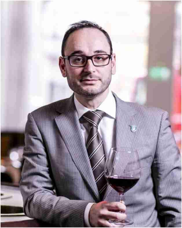 Las claves para mejorar las opciones de premio en los grandes concursos internacionales de vinos, en FENAVIN 2019 1