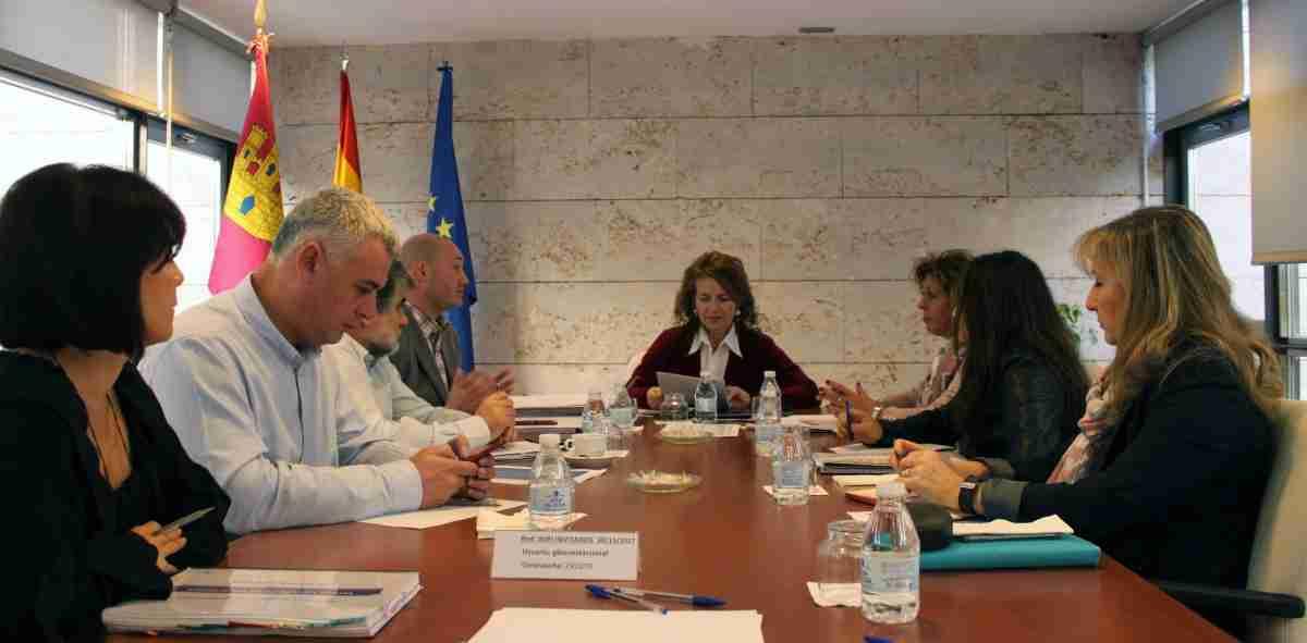 Gobierno de Castilla-La Mancha publica el Decreto del Comité de Ética de los Servicios Sociales y de Atención a la Dependencia 1