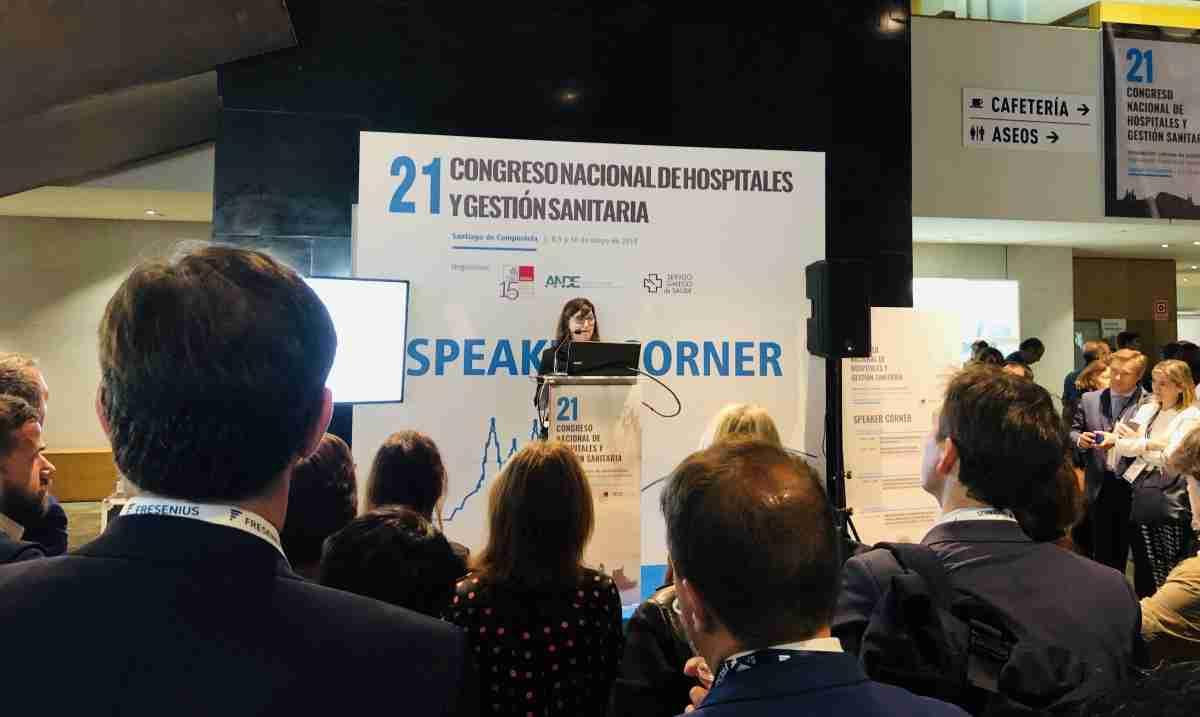 Castilla-La Mancha fue la comunidad autónoma con mayor penetración de medicamentos biosimilares en hospitales el año pasado 1