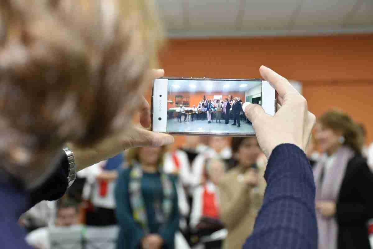Ganadores del  II Concurso de Fotografía de los Centros de Mayores de Castilla-La Mancha 1